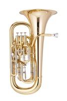 JP374SW Trigger Euphonium in Lacquer Instrument Shot.jpg